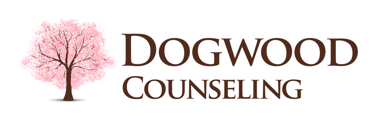 dogwood counseling